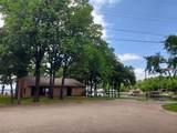 Lot 112 Parkside Road - Photo 9