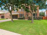 5438 Imperial Meadow Drive - Photo 2