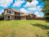 5438 Imperial Meadow Drive - Photo 39