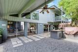 8919 Vista Gate Drive - Photo 4