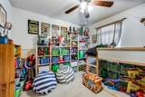 6204 Aires Drive - Photo 21