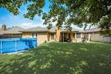 6204 Aires Drive - Photo 31