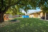 6204 Aires Drive - Photo 32