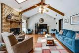 6204 Aires Drive - Photo 8