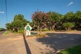 1208 Riverchase Lane - Photo 15