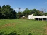 583 Hillcrest Circle - Photo 5