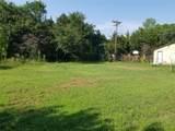 583 Hillcrest Circle - Photo 7