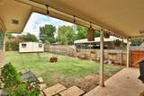 865 Green Valley Drive - Photo 30