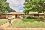 865 Green Valley Drive - Photo 40