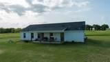 4018 County Road 2690 - Photo 18