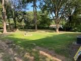 16377 Lakeview Circle - Photo 17