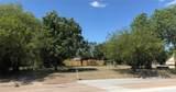 5500 Vickery Boulevard - Photo 3