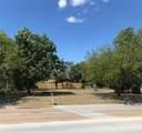 5500 Vickery Boulevard - Photo 4