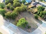 5500 Vickery Boulevard - Photo 5