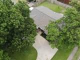 1241 Evergreen Drive - Photo 18
