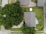 1241 Evergreen Drive - Photo 19
