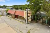 716 Commerce Street - Photo 2
