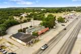 716 Commerce Street - Photo 3