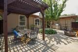 412 Canyon Creek Drive - Photo 32