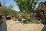 412 Canyon Creek Drive - Photo 33