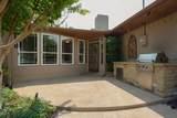 412 Canyon Creek Drive - Photo 34