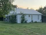 701 County Road 121 - Photo 1