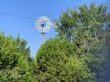 701 County Road 121 - Photo 25