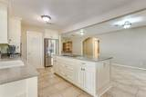 8216 County Road 605A - Photo 12