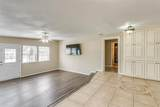 8216 County Road 605A - Photo 14