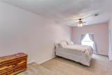 8216 County Road 605A - Photo 19