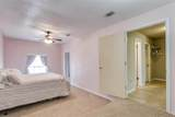 8216 County Road 605A - Photo 20