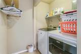 8216 County Road 605A - Photo 21