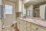 8216 County Road 605A - Photo 22