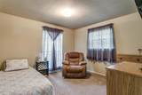 8216 County Road 605A - Photo 24