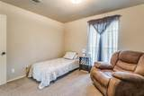 8216 County Road 605A - Photo 25