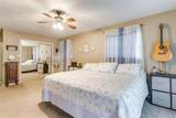 8216 County Road 605A - Photo 27