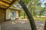 8216 County Road 605A - Photo 29