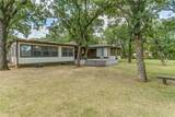 8216 County Road 605A - Photo 30