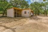 8216 County Road 605A - Photo 32