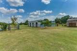 8216 County Road 605A - Photo 34
