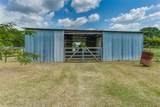 8216 County Road 605A - Photo 35