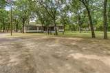 8216 County Road 605A - Photo 37