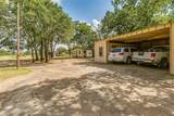 8216 County Road 605A - Photo 38