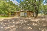8216 County Road 605A - Photo 39