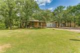 8216 County Road 605A - Photo 40
