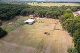 8216 County Road 605A - Photo 5