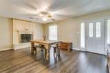 8216 County Road 605A - Photo 6