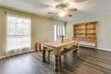 8216 County Road 605A - Photo 7
