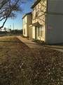 4100 Carma Drive - Photo 2