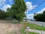 524 S. Oak - Photo 6